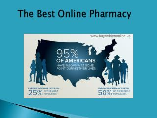 Now buy hydrocodone online through e-pharmacy and get quick pain relief!
