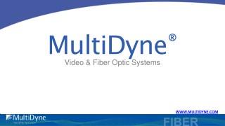 Data fiber ethernet usb products