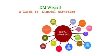 Learn Digital marketing coureses and build a successful career in digital world