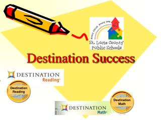 Destination Success
