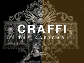 Craffi | Indian Handicrafts | Informative Handicrafts Portal
