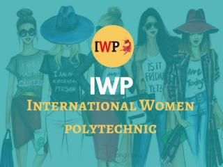 International Women Polytechnic Chandigarh