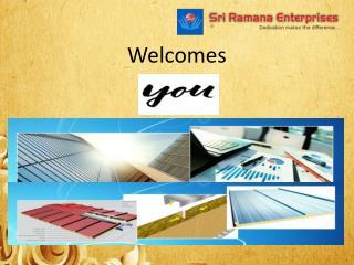 Lexan polycarbonate sheet suppliers