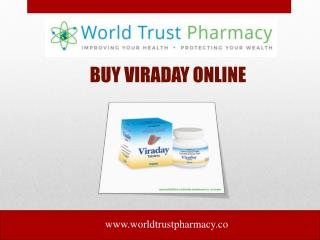 Buy Viraday Online India