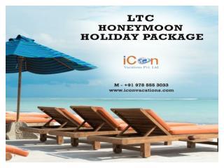 Ltc Australia Tours | Ltc Europe Tour Packages | Ltc Packages