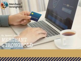 Online Payments Integration Merchant Services