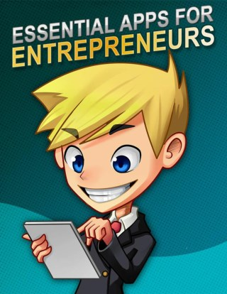 Apps For Entrepreneurs Guide - What Are The Best Apps For Entrepreneurs