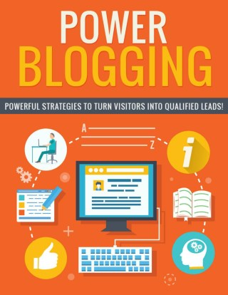 Blogging Guide - Tips When Blogging