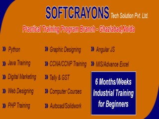 IT Institute-Java, PHP,CAD ,Python, Graphics Web Designing,GST Tally Digital Marketing Computer Course Training Vaishali