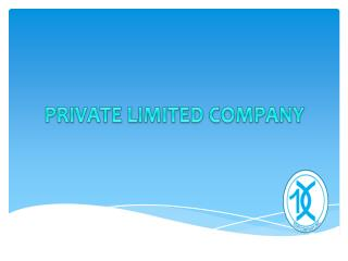 Registration of Private Limited Company in Delhi