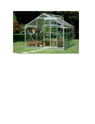 Greenhouse Glass, Green House Kits, Greenhouse Glass Clips, Green House Plastic, Winter Greenhouse