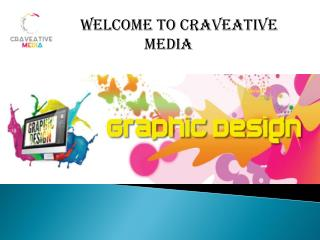 website design company in singapore