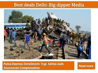 Politics India and best deals Delhi- latest news, current affiliations, photos and videos-Big Dipper