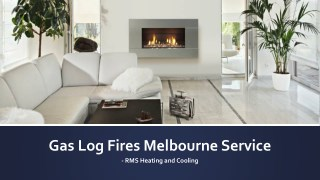 Why Choose the Perfect Gas�Fireplace