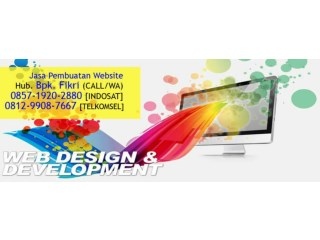 jasadigitalmarketingbekasi, 0857-1920-2880 (Call/WA)