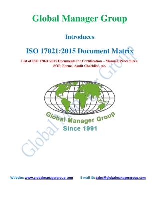 iso 17021 1 2015 pdf