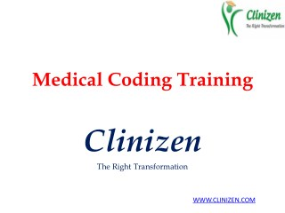 Low price medical coding training in Hyderabad