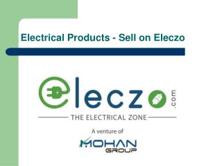 Electrical accessories online