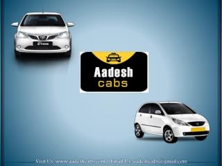 Book cabs from Pune to Shirdi, Hire Car rental, Taxi from Pune Airport to Shirdi