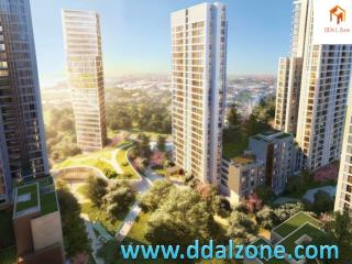 Useful Details You Know About DDA L Zone
