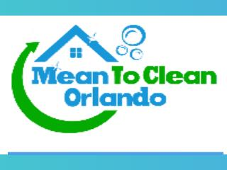 Commercial Cleaning Orlando FL