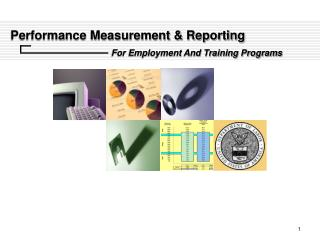 Performance Measurement & Reporting