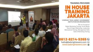 Promo !!! 0812 8214 5265 | Digital Marketing Strategi Jakarta, Digital Marketing Belajar Jakarta