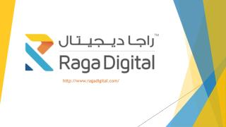 Full Service Digital Marketing Agency in UAE