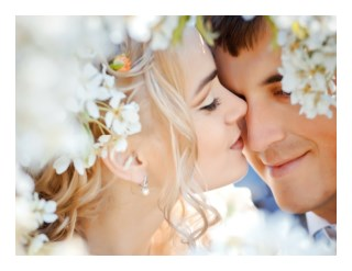 How To Make A Man Love You More, How To Get A Boyfriend, Capricorn Man In Love