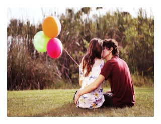 How To Make Man Fall In Love, How To Find A Husband, Pisces Man In Love, Love Advice For Women