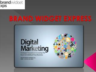 Digital Marketing Services In Delhi  91-88-5152-7860