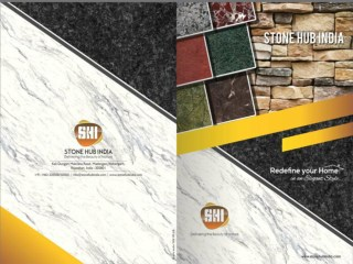 Why We Choose Stone Hub India For Marbles