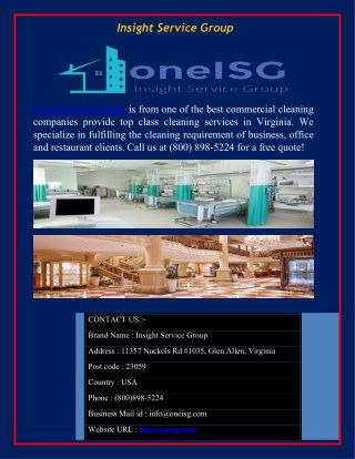 Best Construction Clean Up Services in USA