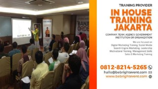 Promo !!! 0812 8214 5265 | Digital Marketing Seminar Specialist Jakarta