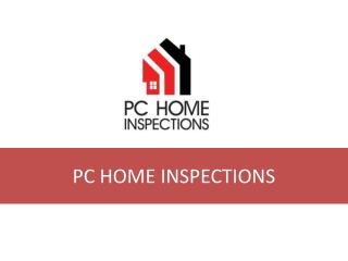 Benefits of getting Home Inspection before Buying a House