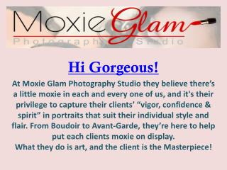 Moxie glam Photo Studio | Photography Studio | Couples Photo Studio