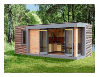 How To Build A Container House, Shipping Container Home Floor Plans, Shipping Container Homes Diy