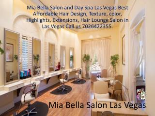 Hair Extension Mia Bella Hair Design Texture color Highlights Extensions Hair Lounge