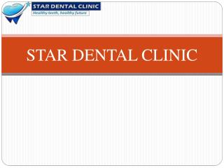 Children Dentist in Pimple Saudagar