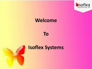 Rockwool Sandwich Panels Manufacturers | Isoflex Systems