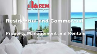 Search and Book the Perfect Vacation House in the Cayman Islands