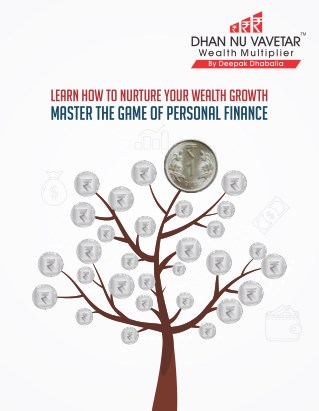 Master the Game of Personal Finance