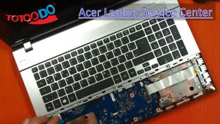Why Everyone Going Totoodo Acer Laptop Service Center?