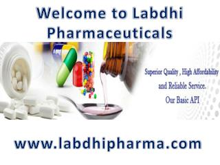 Buy Medical Injections Online