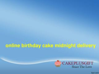 Cakes in Hyderabad | online birthday cake midnight delivery in Hyderabad- cake plus gift