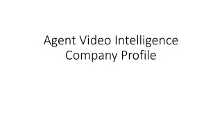 0857.7940.5211 - Jasa Editing Video Top Light Production, Agent Video Intelligence Company Profile