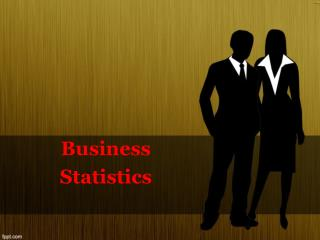 Using descriptive statistics explore claim payment amounts, and identify factors that