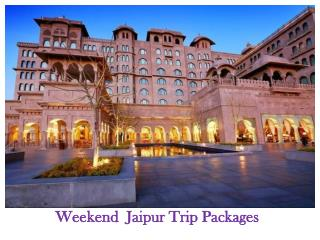 www. packagestour.com/jaipur-tour-package
