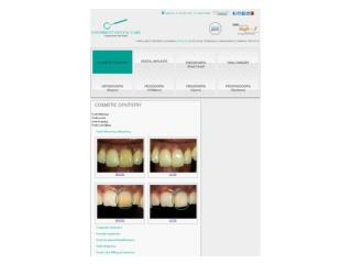 Best cosmetic dental clinic in Bangalore (confidentdentalcare.in)