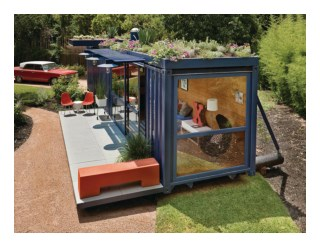 Container Apartments, Shipping Container Floor Plans, How To Build A Shipping Container Home